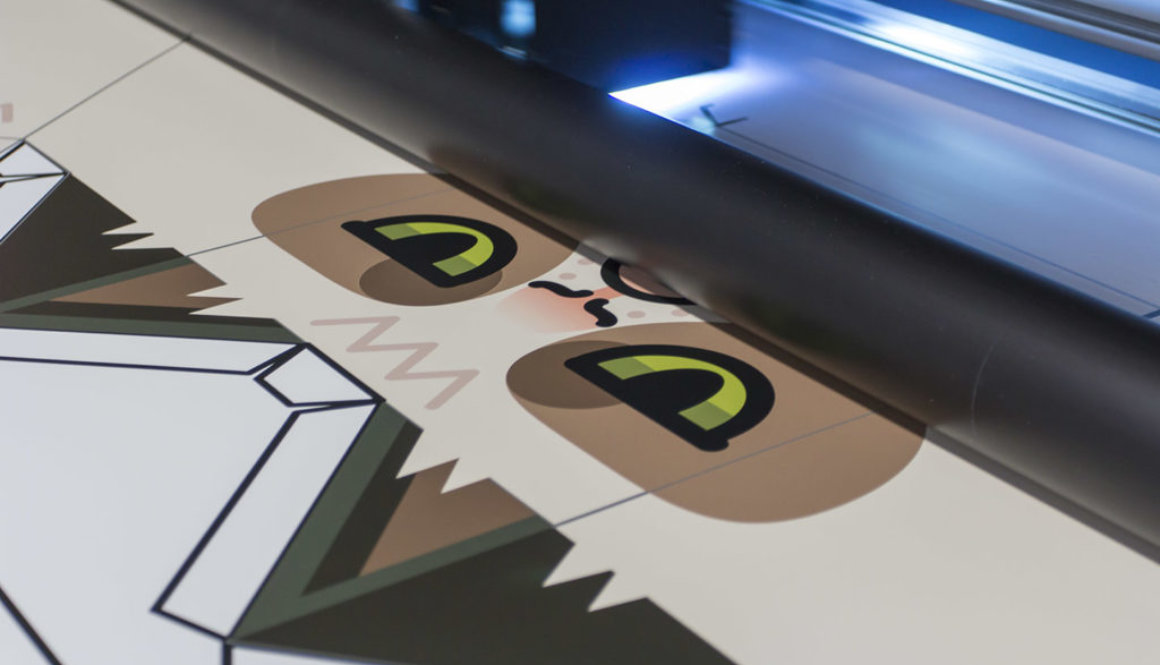 Grumpy-cat-print-2