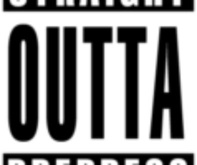 Straight-outta-prepress-01-119x150