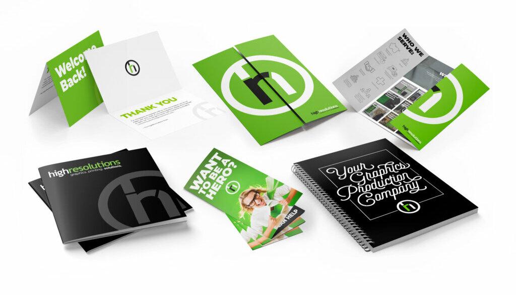 Print_Shop_Materials_Collage